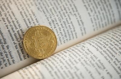 S prvními ETF futures bitcoiny se začne obchodovat tento týden