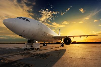 Zachrání Amerika evropské letecké společnosti?
