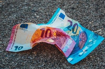 Trh není připraven na spád inflace, varuje Jeremy Siegel z Whartonu