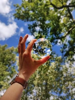 Světové turné hudební skupiny Coldplay v roce 2022 se bude nést v duchu udržitelnosti a ekologie